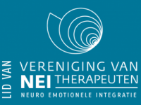 VVNT_Lid_logo-voor-op-website-of-drukwerk-300x200